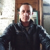 Пётр, 33, г.Серов