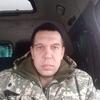 Диман, 32, г.Волгоград