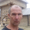Владимир, 42, г.Соликамск