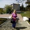 Валя, 63, г.Саянск
