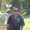 Александр, 37, г.Улан-Удэ