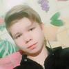 Данил, 16, г.Горловка