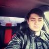 Artur Karenovich, 22, г.Барыбино