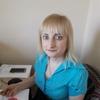 Людмила, 29, г.Тернополь