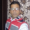Sushil Saini, 28, г.Gurgaon