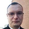 Олег, 37, г.Саратов