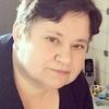 Ольга Траутвейн, 59, г.Виттен