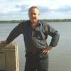 Эдуард, 63, г.Екатеринбург