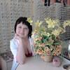 Alla, 39, г.Москва