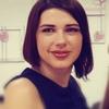 Natali, 29, г.Брест