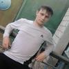 Валера, 23, г.Акший