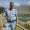 Andrey, 47, г.Ташкент