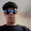 Вадим, 39, г.Семенов