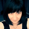 Татьяна, 32, г.Зимовники