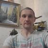 Михалк, 37, г.Гродно