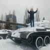 саша, 32, г.Севастополь