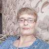 Ольга, 60, г.Дзержинск