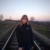 Маришка, 18, г.Ромны