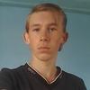 Артем, 18, г.Тулун