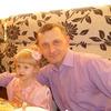 Александр, 45, г.Павлодар