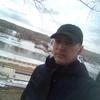 Степан, 28, г.Оренбург