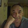 erzhan, 52, г.Павлодар