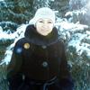 Татьяна, 42, г.Иловайск