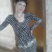 Светлана 47 Новая Ляля