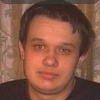 Алексей, 26, г.Короча