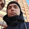 Кирилл, 23, г.Чернушка