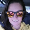 Sara Gates, 22, г.Хьюстон