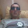 Виталик, 33, г.Барановичи