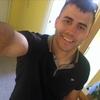 Вадим, 27, г.Даугавпилс