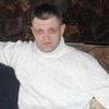 Janis, 46, г.Резекне