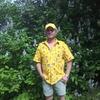 Дмитрий, 45, г.Коряжма