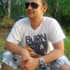 Василий, 31, г.Озерск