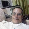 Эдуард, 37, г.Зеленогорск (Красноярский край)