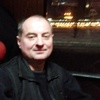 Борис Дзюман, 46, г.Киев