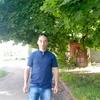 Алексей, 39, г.Геническ