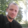Володимир, 34, г.Сумы