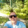Серёга, 32, г.Серов