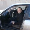 Олег, 35, г.Карачев