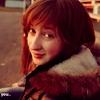 Anastasiya, 24, г.Круглое