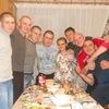 Влад, 20, г.Балаклея