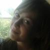 Мария, 26, г.Кореновск