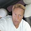 Randy Mastriona, 53, г.Лос-Анджелес