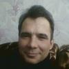 Dmitriy, 38, г.Мотыгино