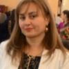 Светлана, 33, г.Назрань