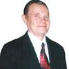 Филатов Борис Дмитрие, 79, г.Москва