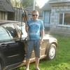 сергей, 27, г.Лоев